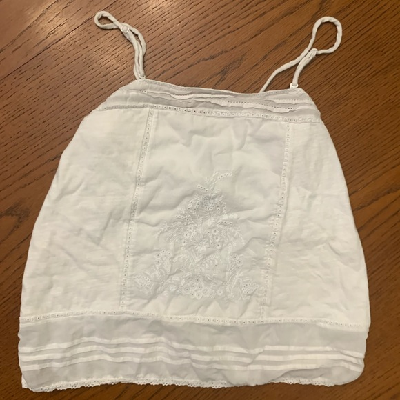 American Eagle Outfitters Tops - American Eagle Top Size S
